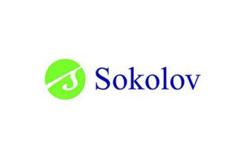 23. členská schůze v Sokolově