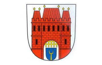 26. členská schůze v Heřmanicích v Podještědí