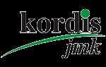 Koordinátor Integrovaného dopravního systému Jihomoravského kraje