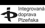 Plzeňský organizátor veřejné dopravy