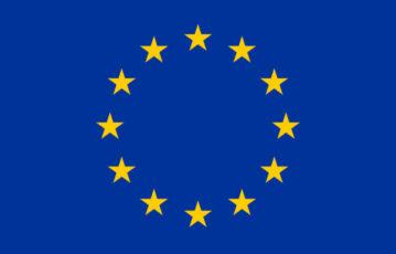 Workshop se zástupci Evropské komise o IV. železničním balíčku, o směrnici 1370 a o otevírání trhu na železnici