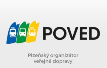 Integrovaná doprava Plzeňska se rozšiřuje
