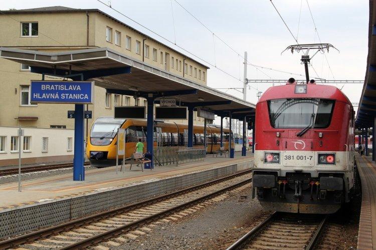Vznikla Slovenská asociácia organizátorov verejnej dopravy